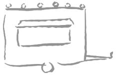 kunst-imbiss-wagen-logo