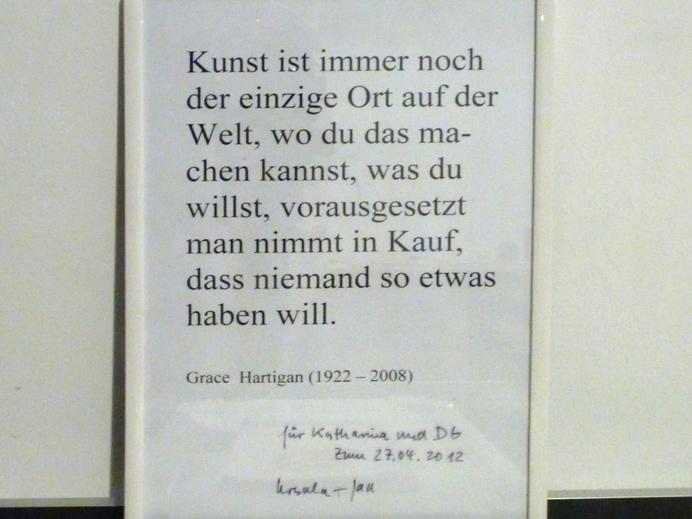 KI_Hartigan_Meyer-Rogge_692